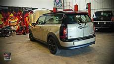 mini clubman cooper d r55 project tuning upgrade id en 107