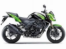 Kawasaki Z750r 2011 2ri De