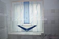 gardinen fürs bad die 19 besten bilder bad gardinen bad gardinen