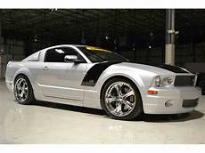 2007 ford mustang 87874 2007 ford mustang gt for sale classiccars cc 964819