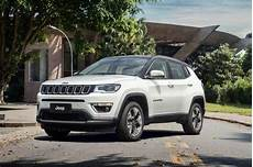 2019 jeep 2 0 turbo mpg 2019 jeep compass turbo changes 2019 and 2020 new suv