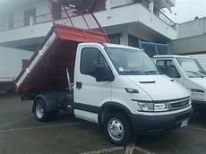 sold iveco daily 35c15 motore 3 0 used cars for sale