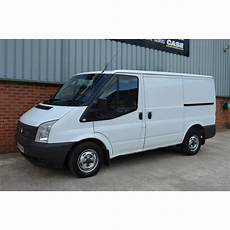 ford transit 100 t260swb panel cars and vans from