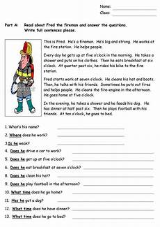 reading comprehension worksheets educational coloring pages reading comprehension worksheets