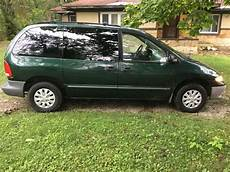 auto air conditioning repair 1999 plymouth grand voyager parking system 1999 plymouth voyager for sale by private owner in indianapolis in 46210