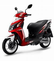 scooter sym jet 4 motos sym 50