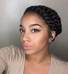 flat twist hairstyles pictures flat twist hairstyles 13 fierce looks from instagram that