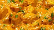 pollo al curry receta con nata comidas rapidas y faciles de hacer youtube