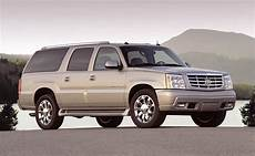 how cars work for dummies 2004 cadillac escalade esv electronic throttle control 2004 cadillac escalade pictures history value research news conceptcarz com