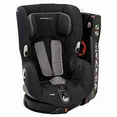 siege bebe confort pivotant le monde de l auto