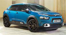 citroen c4 2020 next citroen c4 cactus expected in 2020 with battery electric option carscoops