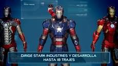 Ironman Malvorlagen Mod Apk Copia De Seguridad Descargar Iron 3 El Juego