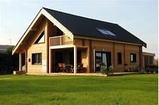 prix kit maison ossature bois ides de maison en bois en kit pas cher pologne galerie dimages