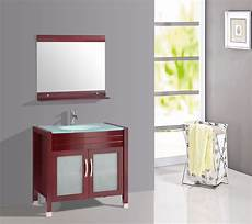 home decor stores in mississauga mississauga 36 quot bathroom vanity home decor store toronto and gta york taps home decor