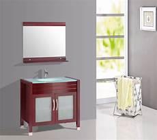 mississauga 36 quot bathroom vanity home decor store toronto