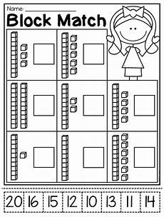 place value worksheet with base ten blocks 5671 kindergarten place value worksheets place value worksheets kindergarten math worksheets