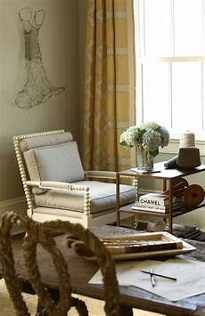home office furniture atlanta j hirsch interior design portfolio traditional home