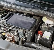 Autobatterie Laden Dauer - solar ladeger 228 t f 252 rs auto im test neu top 5 im vergleich