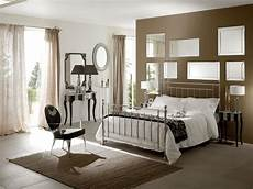 Bedroom Ideas For Small Rooms On A Budget by Bedroom Decor Ideas On A Budget Decor Ideasdecor Ideas