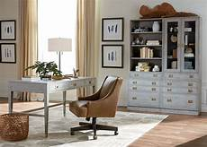 ethan allen home office furniture caign home office home office storage furniture
