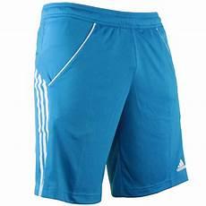 adidas herren shorts laufhose trainingshose sporthose kurz