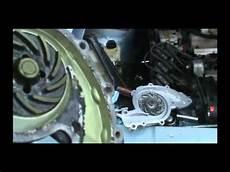 best auto repair manual 1996 oldsmobile aurora navigation system repair 1992 oldsmobile ciera engines oldsmobile 2 2 engine 134 cutlass ciera new reman oem