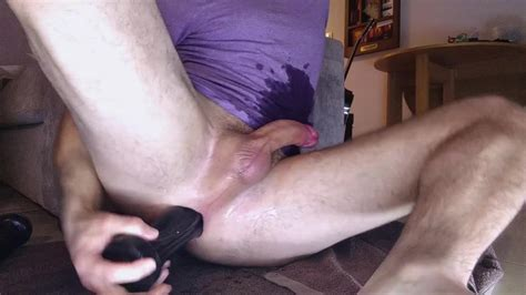 Gay Dildo Sex Videos