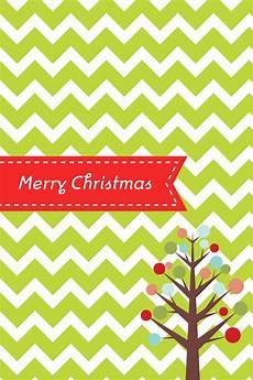 sassy sites 35 free christmas printables