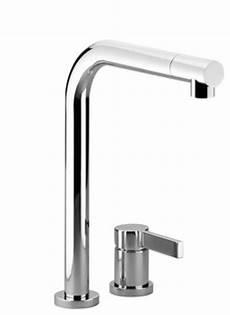 dornbracht kitchen faucet elio two mixer collection by dornbracht modern kitchen faucets chicago by