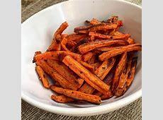 crispy carrots_image