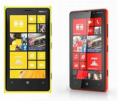 nokia announces updates for lumia 920 820 and 620 171 winsource
