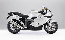 k 1300 s bmw k 1300 s white wallpapers hd wallpapers id 5277