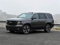 2018 chevrolet tahoe overview cargurus