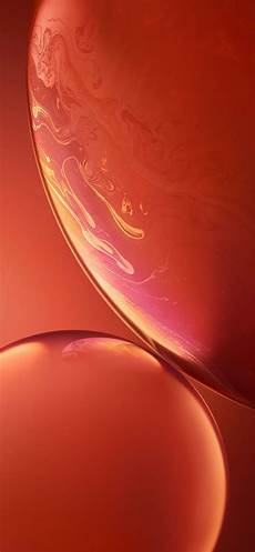 iphone x wallpaper bubbles 50 best high quality iphone xr wallpapers backgrounds