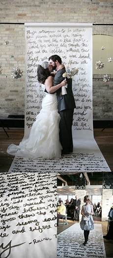 10 of the best do it yourself wedding decoration ideas for your ceremony reception nextdayflyers