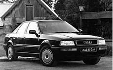 how to learn about cars 1992 audi 80 user handbook audi 80 1992 price specs carsguide