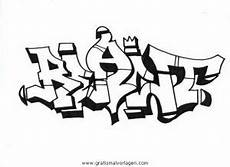Gratis Malvorlagen Graffiti Graffiti Grafiti 18 Gratis Malvorlage In Diverse