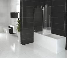vasca e doccia combinate vasche bagno doccia combinate vasche box doccia colonna