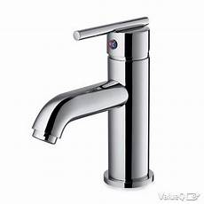 what are the brands of kitchen faucets quora