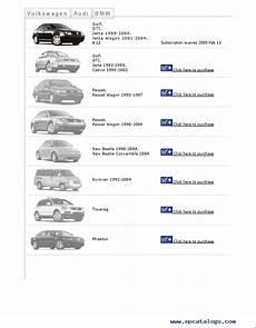 service and repair manuals 2003 volkswagen gti user handbook volkswagen jetta golf gti service manual pdf