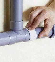 produit pour colmater fuite d eau mastic pvc colmater fuite d eau sur un tuyau tuyau