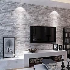 pvc printed designer living room wallpaper rs 1500 roll
