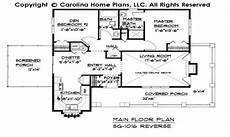 1100 square feet house plans cottage house plans under 1100 sq ft