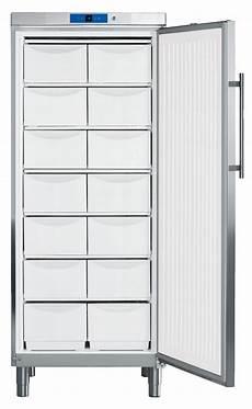 offerte congelatori verticali a cassetti congelatori verticali professionali liebherr