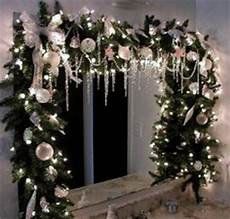 1000 Images About Garlands On