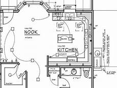 electrical house plan design house wiring plans house plan exle treesranch com