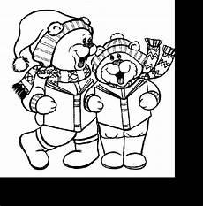 Bilder Zum Ausmalen Christkind Weihnachtszeit Basteln Mit Kinder Ausmalen