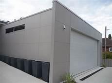 lightweight structural insulated wall panel versiclad moorebank nsw 2170