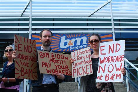 From Welfare To Workfare