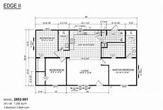 rona house plans floor plan detail rona homes